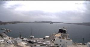 Συναγερμός! 12 κρούσματα κορωνοϊού στο κρουαζιερόπλοιο Mein Schiff  6