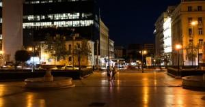 Κορωνοϊός: Σε ισχύ από σήμερα τα νέα μέτρα της κυβέρνησης σε Χανιά και Ηράκλειο