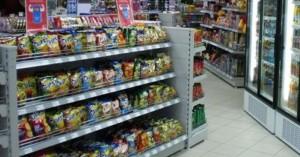 Αναστέλλεται η λειτουργία επιχειρήσεων λιανικής σε Χανιά και Ηράκλειο μετά τα μεσάνυχτα