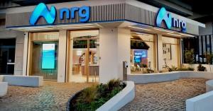 Το πρώτο κατάστημα της nrg άνοιξε στην Αθήνα