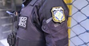 Νέα αλεξίσφαιρα γιλέκα για τους αστυνομικούς στα Χανιά