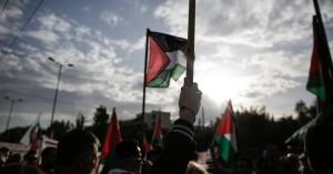 Παλαιστίνη: Ιστορική συμφωνία Χαμάς - Φατάχ για τη διεξαγωγή εκλογών