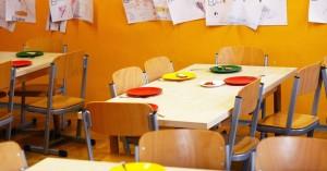 Παιδικοί σταθμοί - ΕΕΤΑΑ: Λίγες ώρες απομένουν για την υποβολή αιτήσεων