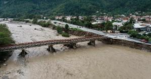 «Ιανός»: Εννέα μέτρα ανακούφισης των πληγέντων ανακοίνωσε ο Σταϊκούρας