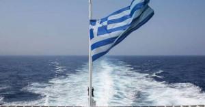 Μεταφορικό Ισοδύναμο: Ξεκινούν και για την Κρήτη οι αιτήσεις των επιχειρήσεων