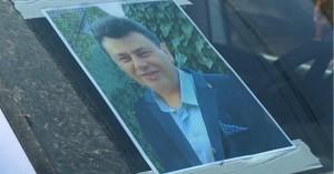 Ρουμανία: Εκλέχθηκε δήμαρχος ενώ είχε πεθάνει μια βδομάδα πριν από κορωνοϊό
