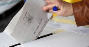 Ρουμανία: Ο θάνατός του δεν εμπόδισε την επανεκλογή ενός δημάρχου