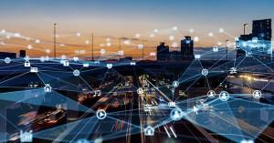 Από το 2021, σε μεγάλο μέρος του πληθυσμού, τα δίκτυα 5G