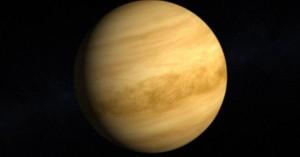 Έλληνας αστροφυσικός για το ενδεχόμενο ύπαρξης ζωής στην Αφροδίτη