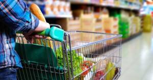 Τέσσερα λάθη που κάνετε στο σούπερ μάρκετ και σας κοστίζουν σε χρήματα