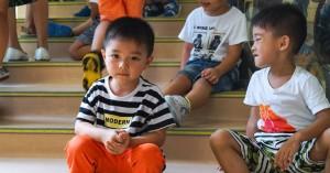 Κινέζα βρεφονηπιοκόμος καταδικάστηκε σε θάνατο γιατί δηλητηρίασε παιδάκια
