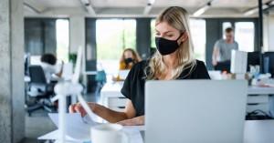 Τηλεργασία: Τι προβλέπει η εφαρμογή της – Όλη η ΚΥΑ