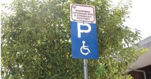 Χανιά: Σε πλήρη λειτουργία το σύστημα ηλεκτρονικής παρακολούθησης θέσεων στάθμευσης ΑμεΑ