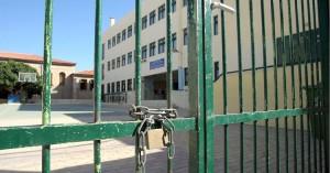 Γώγος: Ενθαρρυντικά τα δεδομένα, πιθανό άνοιγμα σχολείων σε δύο εβδομάδες
