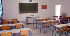 Μεγάλο πρόβλημα με τις ελλείψεις καθαριστριών στα σχολεία των Χανίων