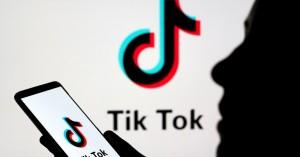 Δικαστής μπλόκαρε την απαγόρευση Τραμπ στο TikTok