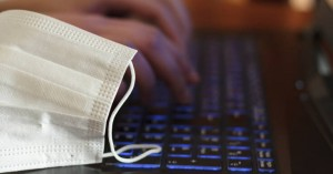 Υποχρεωτική τηλεργασία έως τις 31/12 – Αναρτήθηκε στη Διαύγεια η ΚΥΑ
