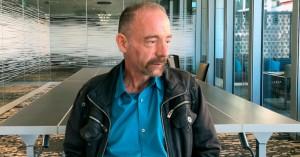 Ο «ασθενής του Βερολίνου» ο 1ος άνθρωπος που θεραπεύτηκε από το AIDS, πεθαίνει από καρκίνο