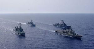Νέα πρόκληση από την Τουρκία : NAVTEX με αίτημα για αποστρατιωτικοποίηση της Λήμνου