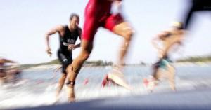 Στις 26 και 27 Σεπτεμβρίου οι αγώνες τριάθλου στο Ρέθυμνο