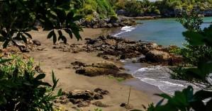 Τροπικό νησί στη Χιλή πωλείται έναντι 20 εκατ. δολ. - Mεγάλες αντιδράσεις από οικολόγους