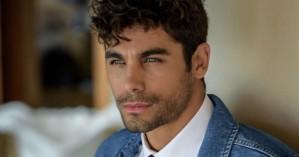 The Bachelor: Η εξομολόγηση του Παναγιώτη και η συγκίνησή του (βιντεο)