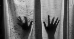 Η σεξουαλική βία και η.....«πτώση από τα σύννεφα»