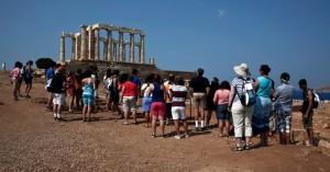 ΑΣΕΠ: Προσλήψεις στη Σχολή Ξεναγών Θεσσαλονίκης