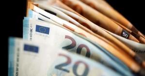 Επίδομα 534 ευρώ: Ποιοι πάνε ταμείο 26/2 και πότε καταβάλλονται οι αναστολές Φεβρουαρίου