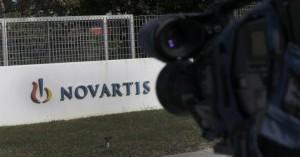 Υπόθεσης Novartis: Ανοίγει η αυλαία της ανάκρισης στον Άρειο Πάγο