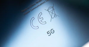 H ημερομηνία μετάβασης της Κρήτης στο δίκτυο 5G