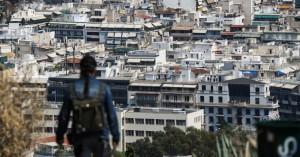 Μειωμένα ενοίκια: Λάθη σε 200.000 δηλώσεις, τι πρέπει να κάνουν οι ιδιοκτήτες