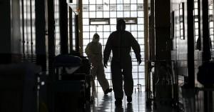 Συναγερμός στο νοσοκομείο Παπανικολάου: Τουλάχιστον 24 κρούσματα κορονοϊού στο προσωπικό