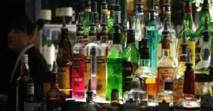 Κόστα Ρίκα: 30 νεκροί λόγω δηλητηρίασης από αλκοόλ νοθευμένο με μεθανόλη