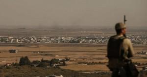 DW: Ανησυχία για τους μισθοφόρους της Τουρκίας