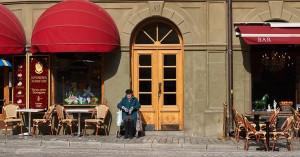 Ρεκόρ ημερήσιων κρουσμάτων Covid-19 στη Σουηδία – 752 νέα περιστατικά σε 24 ώρες
