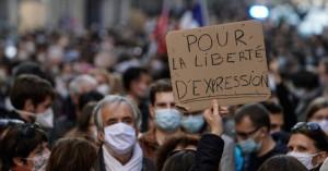 Απειλές στην εφημερίδα La Nouvelle Republique μετά τη δημοσίευση σκίτσων του Μωάμεθ