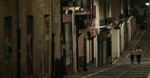 Κορωνοϊός: Η Ισπανία σε κατάσταση έκτακτης ανάγκης, επιβάλλει απαγόρευση κυκλοφορίας
