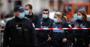 Οπλισμένος με μαχαίρι συνελήφθη στη Λιόν – Δεν ήταν ισλαμιστική η επίθεση στην Αβινιόν