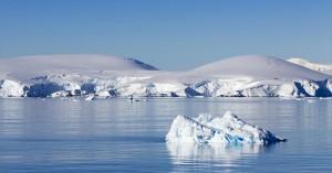 Επέστρεψε μετά από 389 μέρες στην Αρκτική η μεγαλύτερη αποστολή που έχει πραγματοποιηθεί