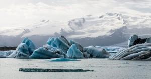 Φαινόμενο του Θερμοκηπίου: «Ξύπνησε» ο «κοιμώμενος γίγαντας» μεθανίου στη Σιβηρία