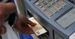 Κέρκυρα: Έκλεβε κάθε τόσο την κάρτα φίλου του και «σήκωσε» 20.000 ευρώ!