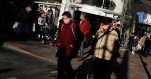 Κορωνοϊός: Μέτρα που θα… θυμίζουν lockdown ετοιμάζει η Αυστρία