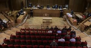 Δίκη Χρυσής Αυγής: Έφεση κατά της απόφασης από τον Εισαγγελέα