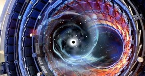 CERN:Οι επιστήμονες ελπίζουν να έρθουν σε επαφή με ένα παράλληλο σύμπαν τις επόμενες μέρες