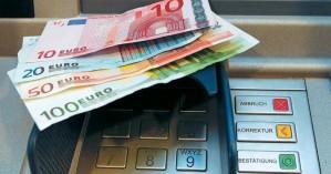 Αποζημίωση ειδικού σκοπού: Νέα πληρωμή σήμερα