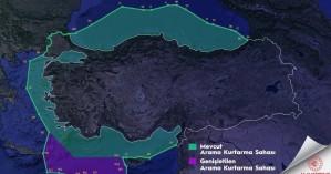 Διπλωματικός «πυρετός»: Η Ελλάδα καταγγέλλει την τουρκική προκλητικότητα