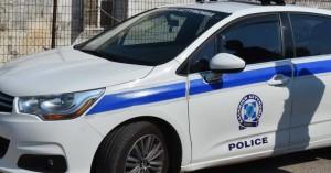 Καταγγελία Έν. Αστυνομικών Υπαλλήλων Ηρακλείου για καθυστερημένα τεστ κορωνοϊού
