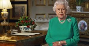 Αφού δεν έχει κορωνοϊό, τι συμβαίνει τελικά με την υγεία της Βασίλισσας Ελισάβετ;