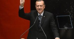 Γιατί ο Ερντογάν δεν θέλει να εκλεγεί ο Μπάιντεν